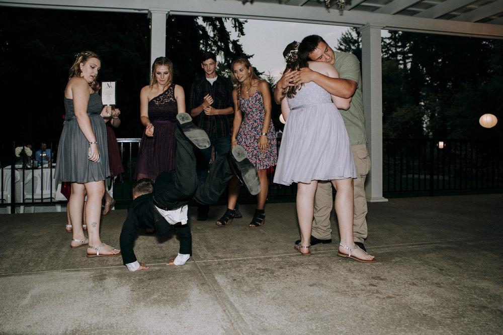 Corvallis-Oregon-Wedding-Photographer-VOLKERS117_1.jpg