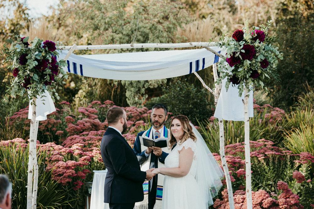 corvallis-wedding-photographer-old-schoolhouse-newberg-gordons
