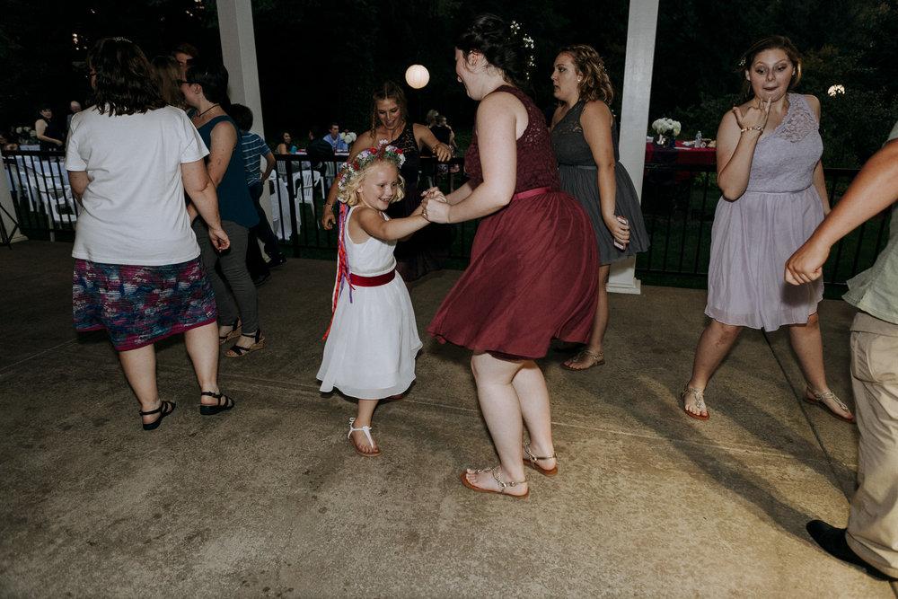 Corvallis-Oregon-Wedding-Photographer-VOLKERS113.jpg