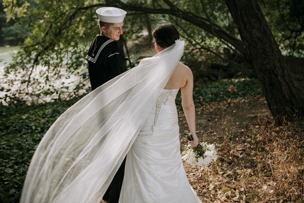 Corvallis-Oregon-Wedding-Photographer-VOLKERS41.jpg