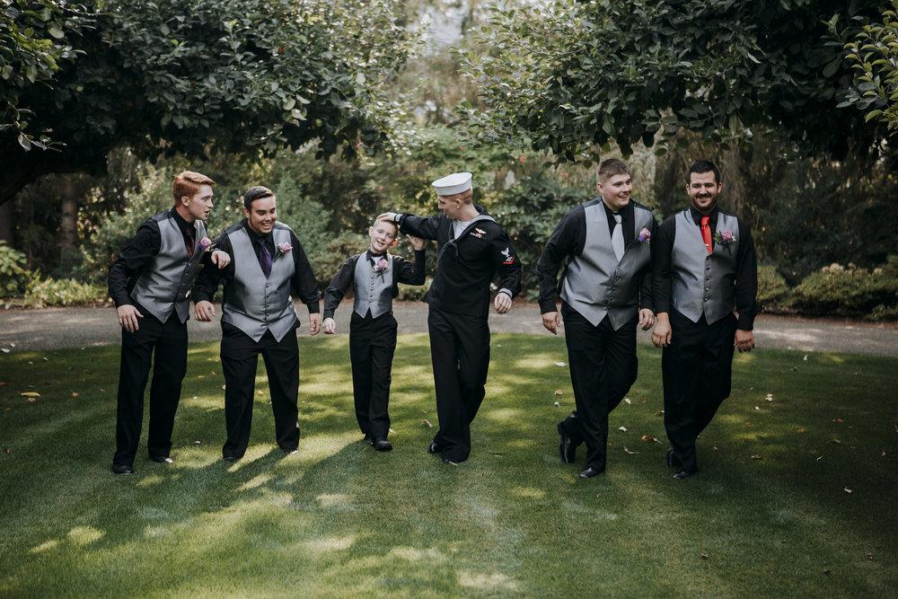 Corvallis-Oregon-Wedding-Photographer-VOLKERS53.jpg