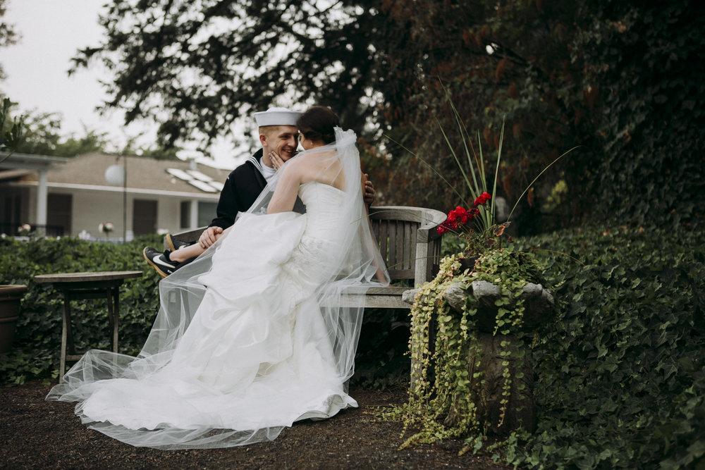 Corvallis-Oregon-Wedding-Photographer-VOLKERS46.jpg