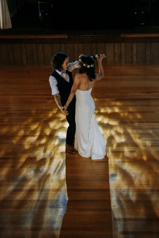 star-christine-wedding3.jpg