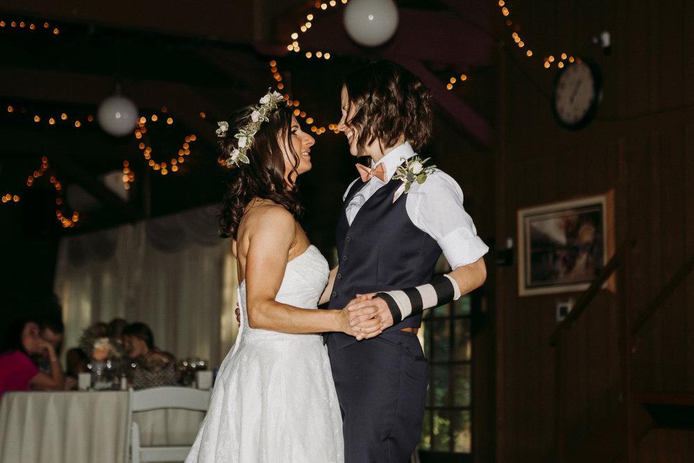 star-christine-wedding4.jpg
