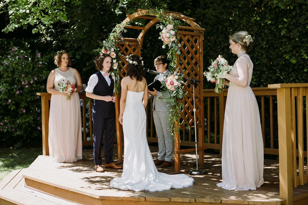 star-christine-wedding2.jpg