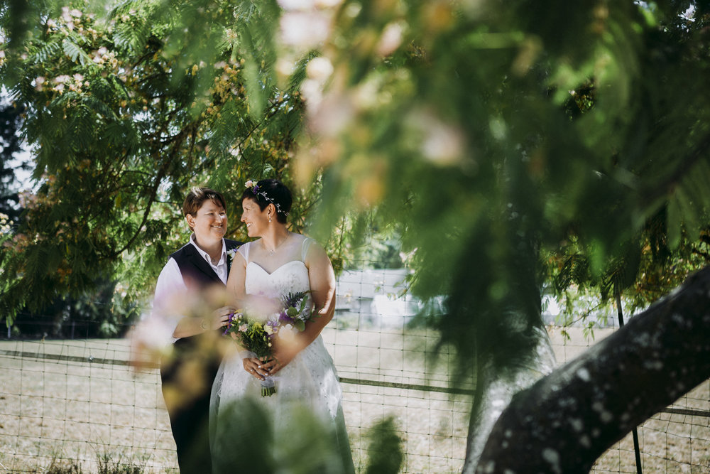 corvalllis-wedding-photographer-lgbt-friendly-photographer.jpg