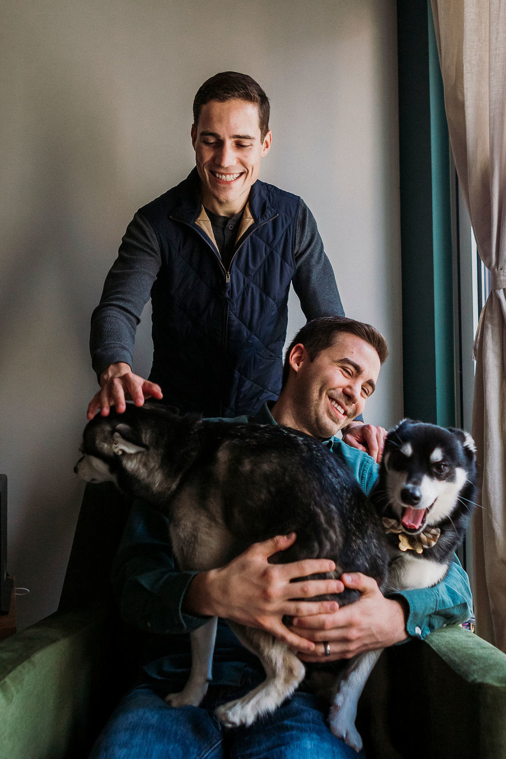 Mikey-Justin-engagement-photos-wilmington-delaware-photography9.jpg