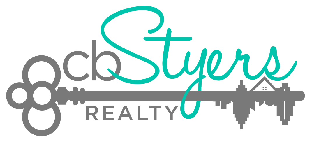 CB Styers Realty