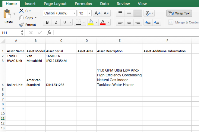 Asset CSV Screenshot.png