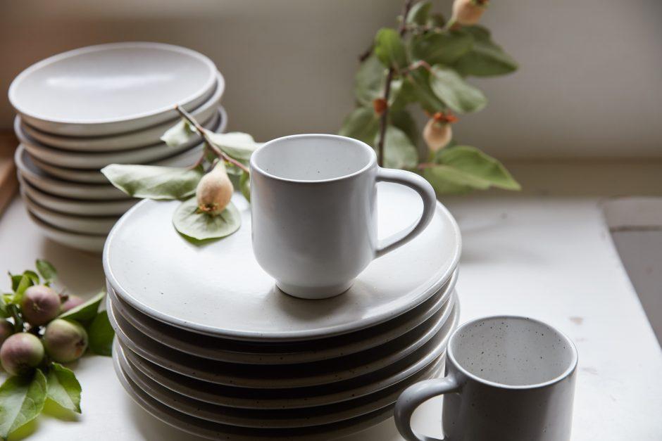 dinnerware-940x627.jpg