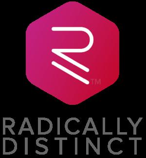 Radically-Distinct-Logo-exTM.png