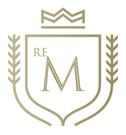 Real-Masterminds-logo-mark.png