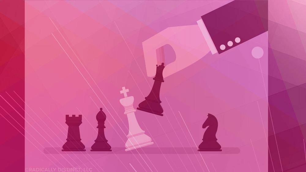 Radically-Distinct-Marketing-Strategy-Chess.jpg