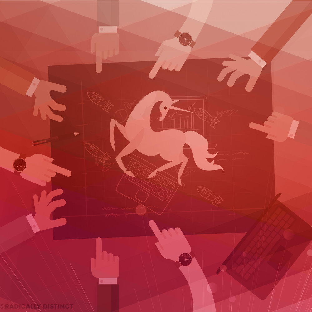 Radically-Distinct-Marketing-Management-Unicorn.jpg