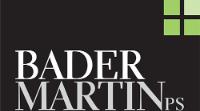 Bader-Martin-logo