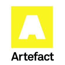 artefact-logo-w-label1.jpg