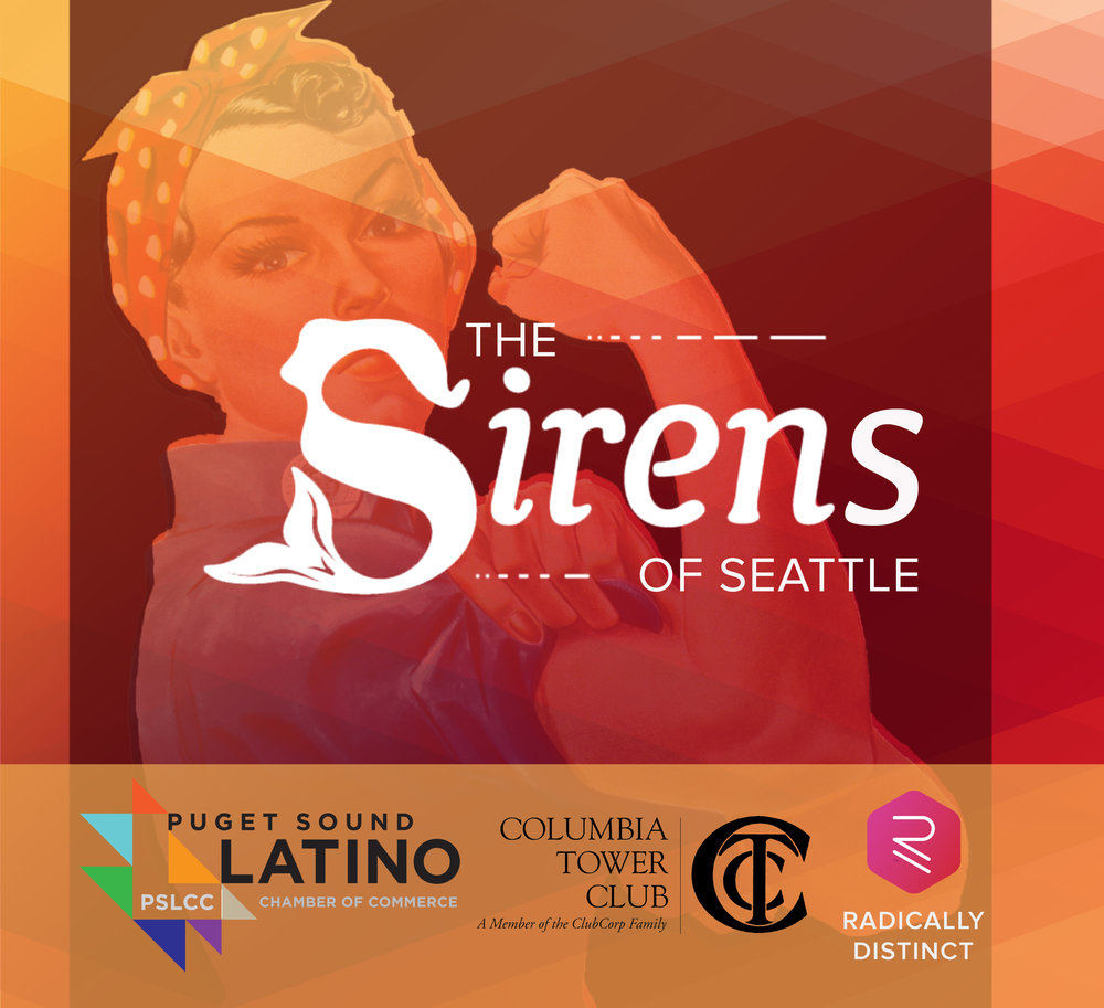 Sirens-Of-Seattle-Event-Ad-sponsors.jpg