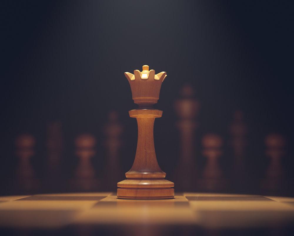 RAD-Marketing-Strategy-Chess.jpg