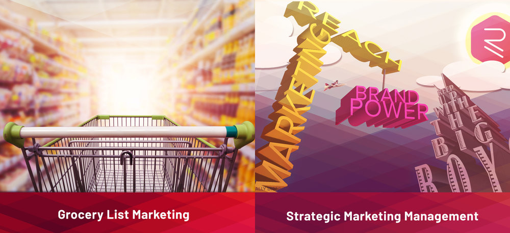 RAD-Strategic-Marketing-Mgmt.jpg