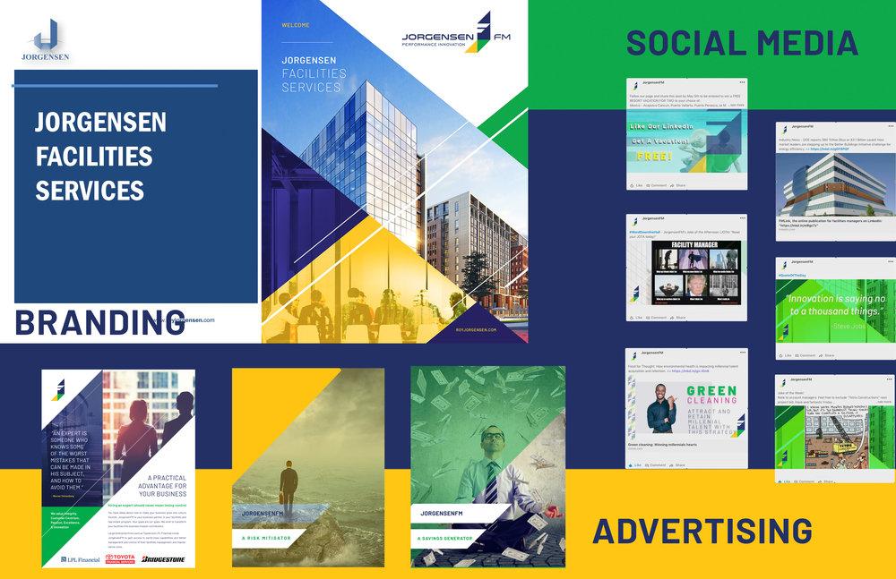 JORGENSENFM-Marketing-Mgmt.jpg