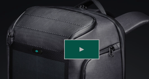 backpack-clip.png