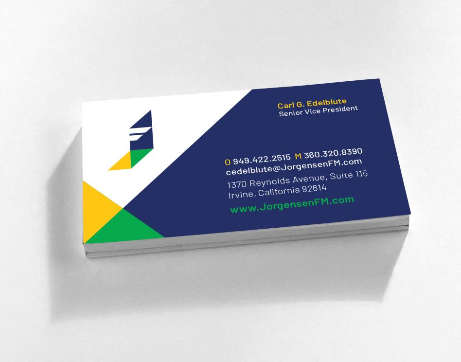 JorgensenFM_business-card-mock.png