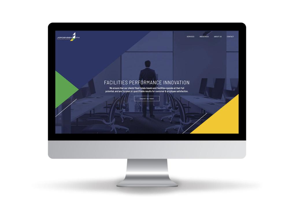JorgensenFM-website-mock.png