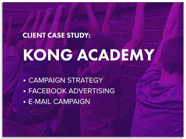 RAD-CaseStudy-Thumb-Kong.png