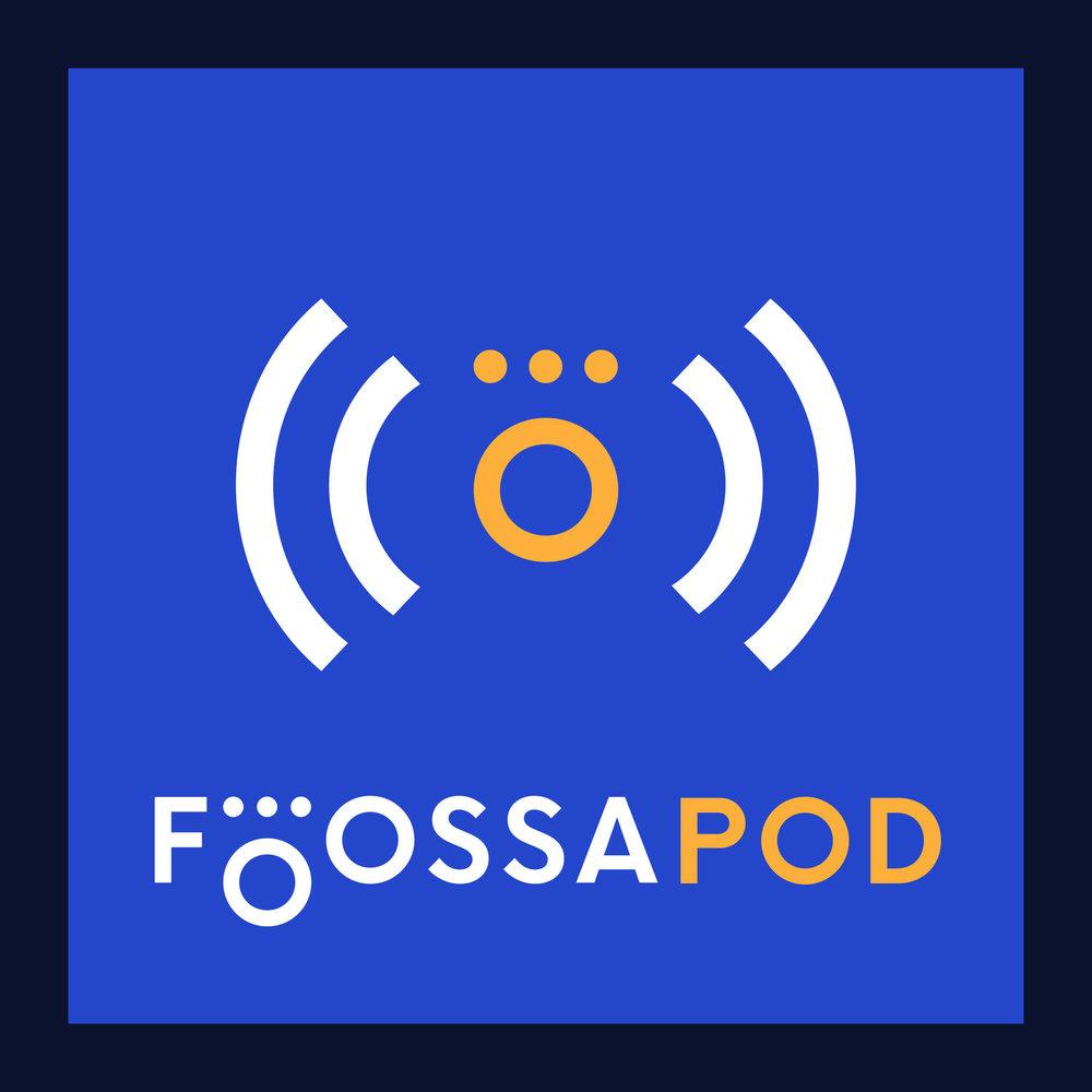 FoossaPod+1+White.jpg