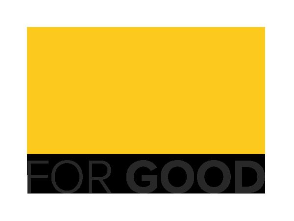 UX4G_Logo_Color_BlackType.png