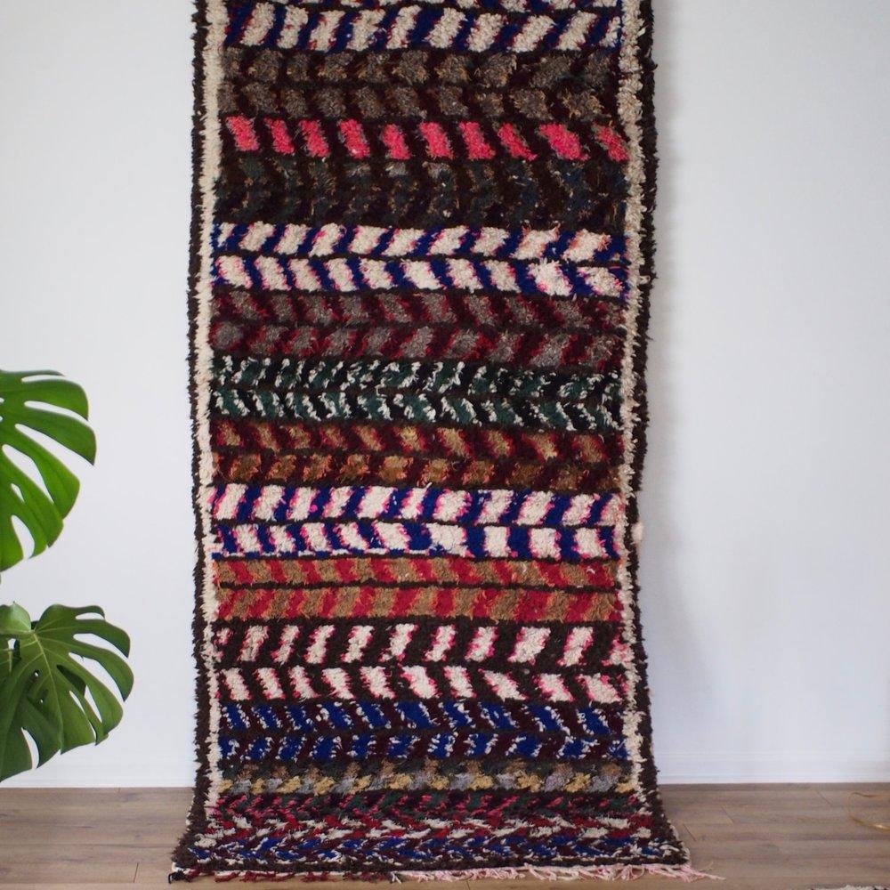 shop-rugs-makamashi.jpg