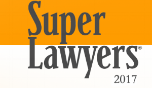 Super-Lawyers-2017-e1499094414882.png