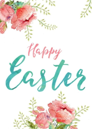 happy-easter-printable-1.jpg