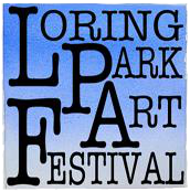 Apollo Male Chorus to entertain at the Loring Park Art Festival - Sunday, July 29, 2018 at 1:15-1:45 and 2:15-2:45 pm