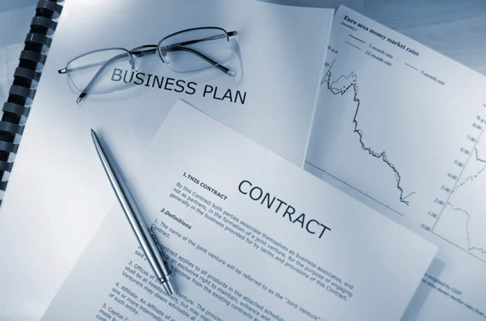 Business-plan-writer-2.jpg