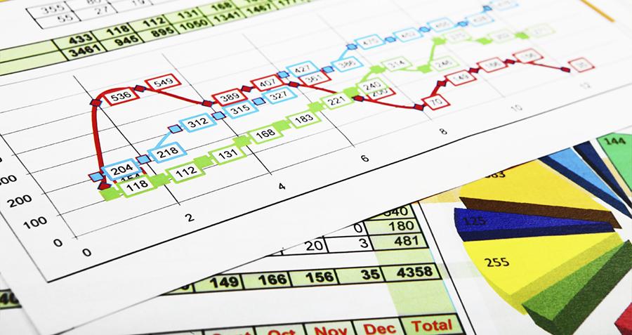 business-plan-charts-1.jpg
