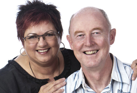 Rob and Lyn Packer.jpg