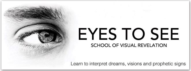 Eyes2see-generic-banner.jpg