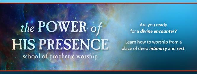 worship-school.jpg