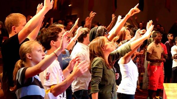 prophetic-worship.jpg