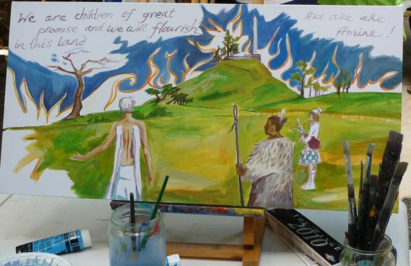 prophetic-art2.jpg