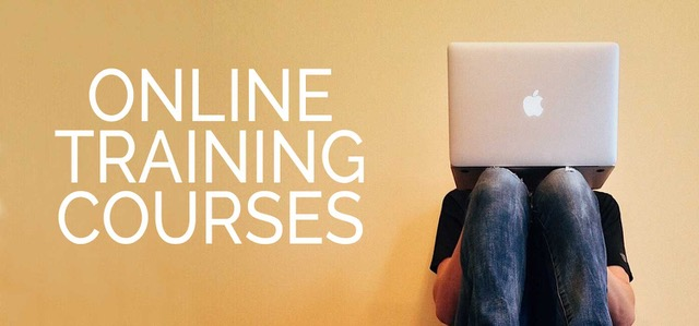 online-training-courses.jpg