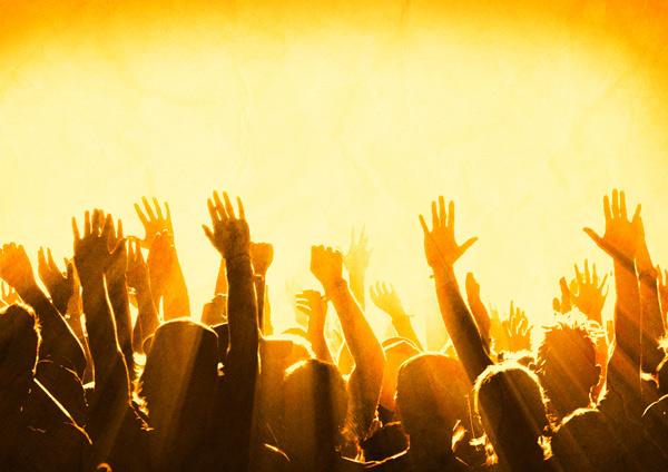 hands-worship1.jpg