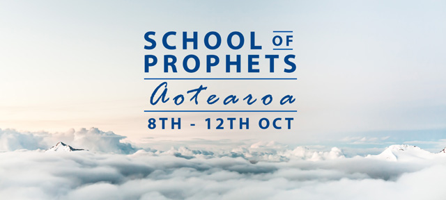 School-of-Prophets-Photo2.jpg
