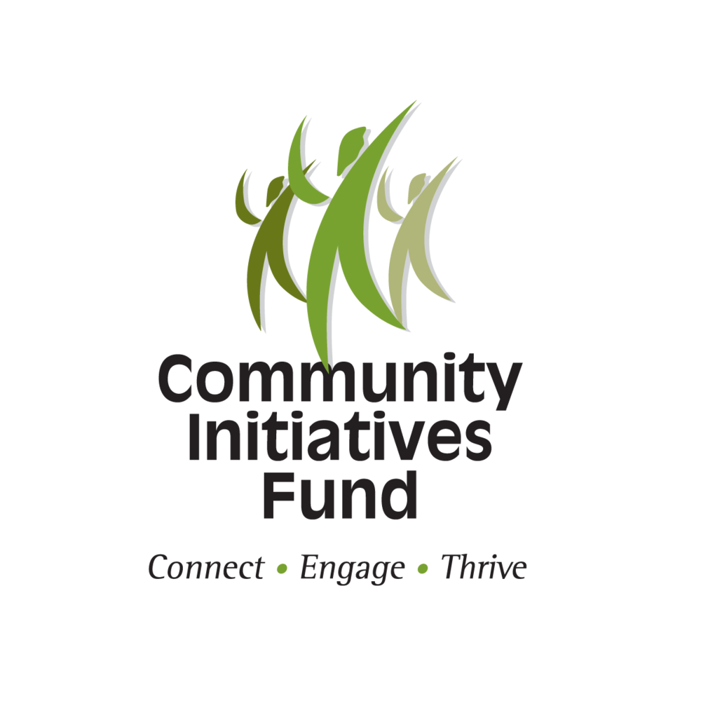 Community Initiatives Funds.png