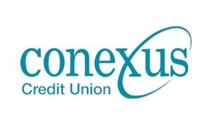 Conexus-Logo.jpg