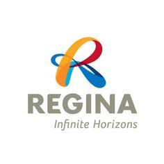 City-of-Regina-New-Logo.jpg