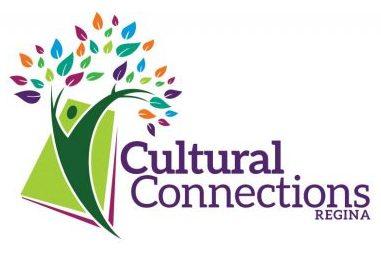 CulturalConnectionsReginaLogo.jpg