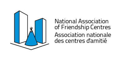 National-Assn-of-Friendship-Centres.png