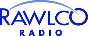 RawlcoRadio.jpeg